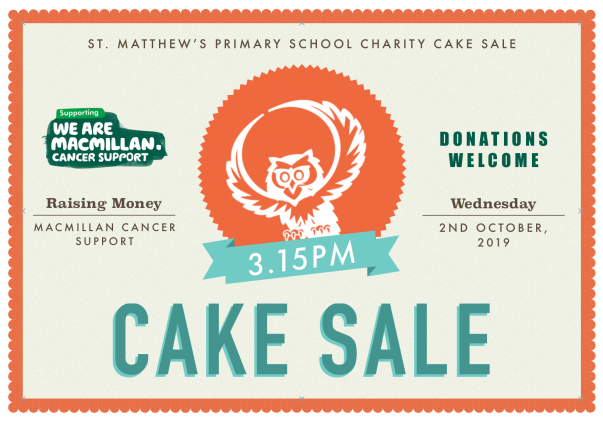 Cake Sale Poster.png