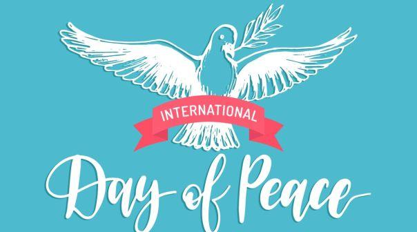World Peace Day.jpg