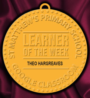 googlemedal_theohargreaves